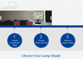 lampshadehouse.com.au