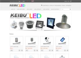 lampu-led.co.id