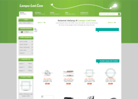lampu-led.com