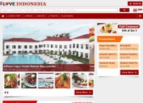lampung.loveindonesia.com