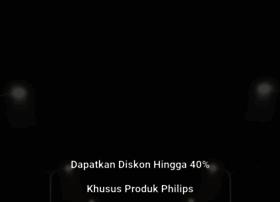 lampuphilips.com