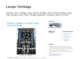 lamputembaga.blogspot.com