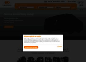lampvision.nl