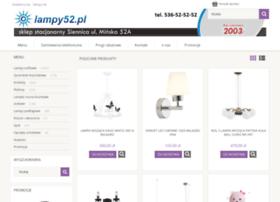 lampy52.pl