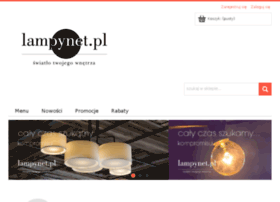 lampynet.pl