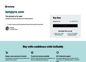 lampyre.com