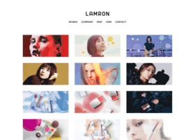 lamron.jp