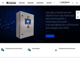 lamsystems-it.ru