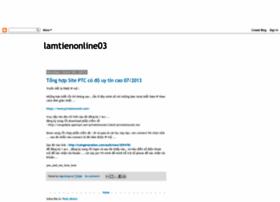 lamtienonline03.blogspot.com.br