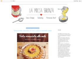 lamuccasbronza.blogspot.com