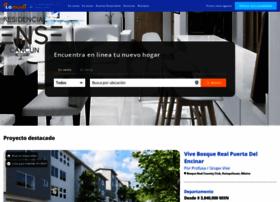lamudi.com.mx