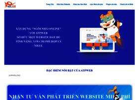 lamweb.vn