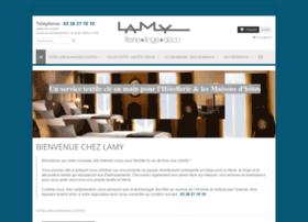 lamy-france.fr