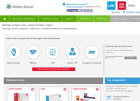 lamyblog.fr