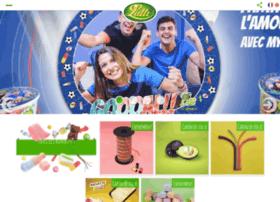 lamylutti.com