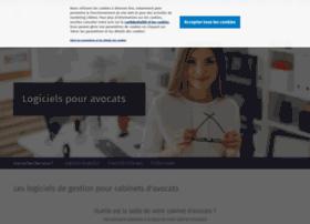 lamyprofessionavocat.fr