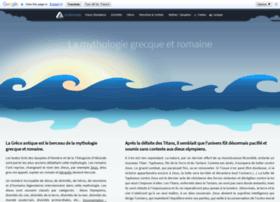 lamythologie.fr