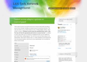 lan-tech.ca