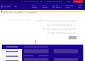 lan.com.pe