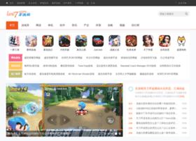 lan27.com