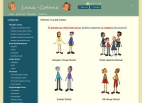 lana-cotone.co.uk