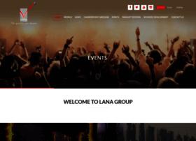 lana-group.com