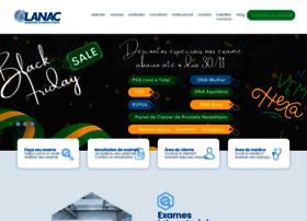 lanac.com.br