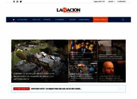 lanacion.cl