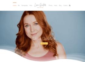 lanagautier.com