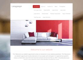 lanagyeager.webnode.com