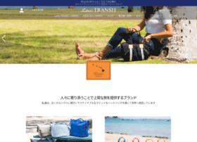 lanai-transit.com