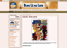 lanalapa.blogspot.com.br