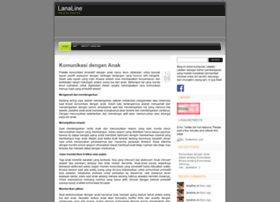 lanaline.wordpress.com