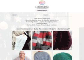 lanamania.com