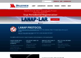 lanap.com