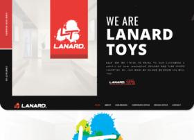 lanard.com