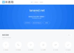 lanared.net