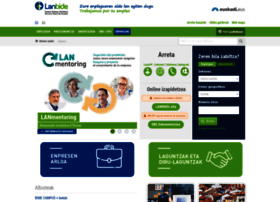 lanbide.net