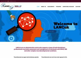lanc.uk.com