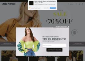 lancaperfume.com.br