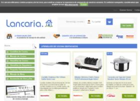 lancaria.com