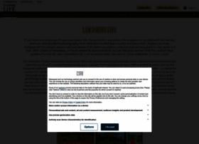 lancashirelife.co.uk