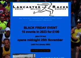 lancaster-race-series.co.uk