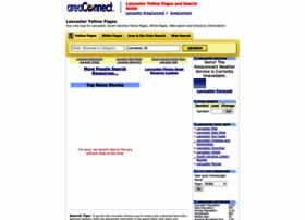 lancaster.areaconnect.com