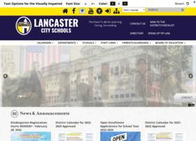 lancaster.k12.oh.us