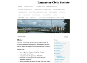 lancastercivicsociety.files.wordpress.com