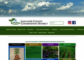 lancasterconservation.org