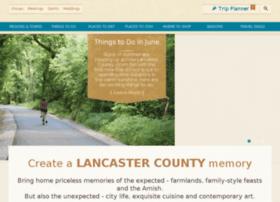 lancastercounty.com