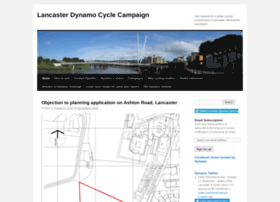 lancasterdynamo.wordpress.com