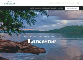 lancasterfuneralhome.com